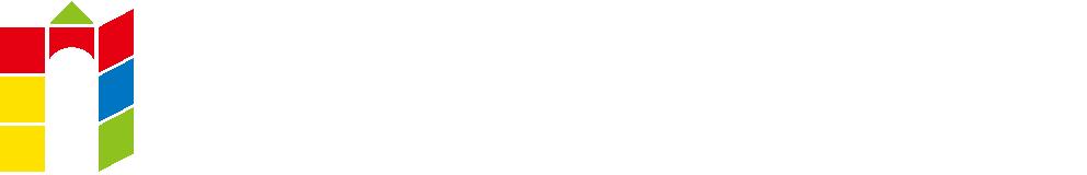 logo_992x160_画板 1