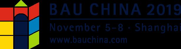 bau-logo-h168