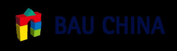 BAU China 2019_白底 副本