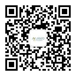 qrcode_for_gh_f0d66469d3dc_258.jpg