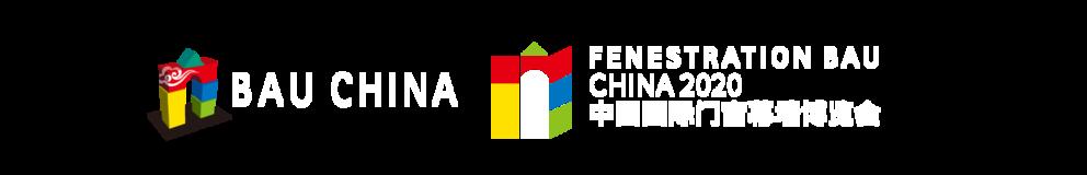 fbc 2020 网站logo banner(1)-01