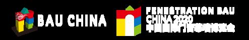 展商登陆系统logo