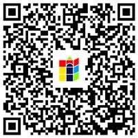 1591105718(1)